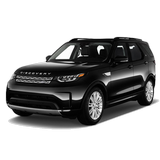 Land Rover Discovery 2020 Price Features Compare