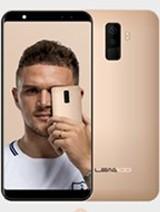 Leagoo M9 Price Features Compare