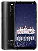 Leagoo S8 Price Features Compare