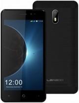Leagoo Z6 Price Features Compare