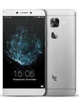 Leeco Le 2 X527 Price Features Compare