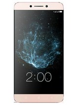 Leeco Le Max 2 X829 Price Features Compare