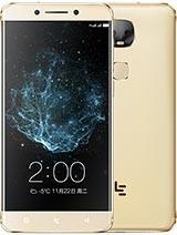 Leeco Le Pro 3 AI Eco Edition Price Features Compare