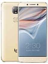 Leeco Le Pro 3 AI Edition Price Features Compare