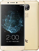 Leeco Le Pro 3 AI Standard Edition Price Features Compare