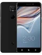 Leeco Le Pro 3 AI X25 Price Features Compare