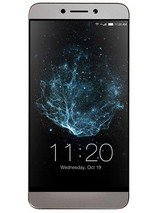 Leeco Le S3 X522 Price Features Compare