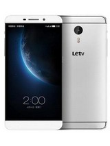 Leeco Le1 Pro X800 Price Features Compare