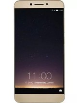 Leeco Le2 X502 Price Features Compare
