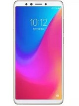 Lenovo A6 Note Price Features Compare