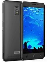Lenovo A6600 Price Features Compare
