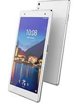 Lenovo Tab 4 8 plus Wi Fi + Cellular Price Features Compare