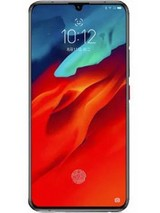 Lenovo Z6 Youth Edition (2019) Price Features Compare