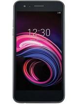 LG Aristo 3 Price Features Compare