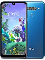 LG Q60 Price Features Compare