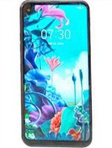 LG Q70 Price Features Compare