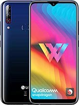 LG W30 Pro Price Features Compare