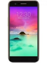 LG X4 2019 Price Features Compare