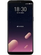 Meizu 16S PLUS Price Features Compare