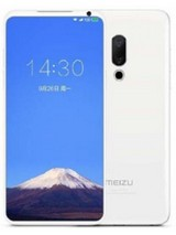 Meizu 17 Price Features Compare