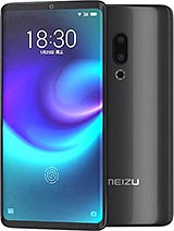 Meizu Zero Price Features Compare