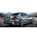 Mercedes-Benz C-Class 2019 Price, Photos & Specs | Mileage