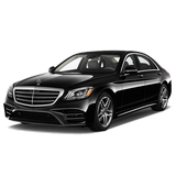 Mercedes-Benz S-Class 2020 Price Features Compare