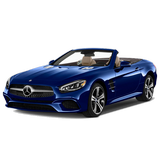 Mercedes-Benz SL-Class 2019 Price Features Compare