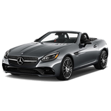 Mercedes-Benz SLC-Class 2019 Price Features Compare