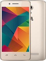 Micromax Bharat 2 Ultra Price Features Compare