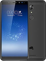 Micromax Canvas Infinity Price Features Compare