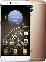 Micromax Dual 5 Price Features Compare