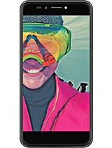Micromax Selfie 2 Note Q4601 Price Features Compare