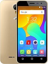 Micromax Spark Vdeo Q415 Price Features Compare