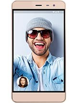 Micromax Vdeo 3 Price Features Compare