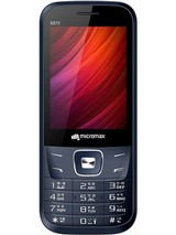 Micromax X811 Price Features Compare