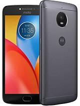 Motorola Moto E4+ Dual Sim Price Features Compare