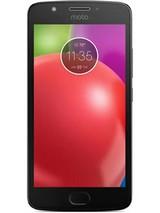 Motorola Moto E (4th Gen.) Price Features Compare