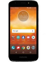 Motorola Moto E Play (5th Gen.) Dual Sim Price Features Compare