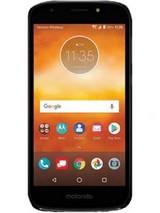 Motorola Moto E Play (5th Gen.) Price Features Compare