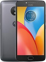 Motorola Moto E Plus (4th Gen.) Price Features Compare