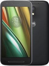 Motorola Moto E3 Power Price Features Compare
