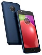 Motorola Moto E4 Dual Sim Price Features Compare