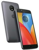 Motorola Moto E4+ Dual Chip Price Features Compare