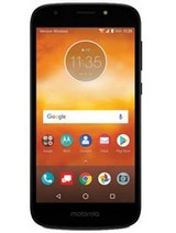 Motorola Moto E5 Play Price Features Compare