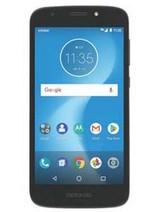 Motorola Moto E5 Play Dual  Price Features Compare