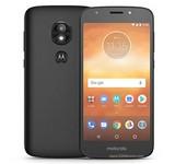 Motorola Moto E5 Play Go Price Features Compare