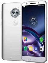 Motorola Moto e5 Play Go Edition Price Features Compare