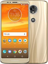 Motorola Moto E5 Plus Dual  Price Features Compare