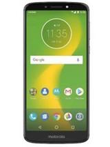 Motorola Moto E5 Supra Price Features Compare
